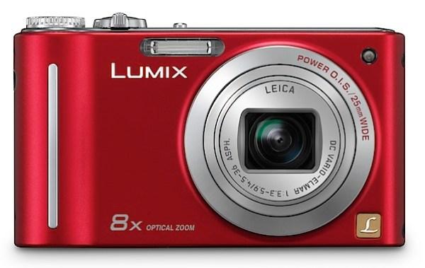 Panasonic Lumix DMC-ZR1.jpg