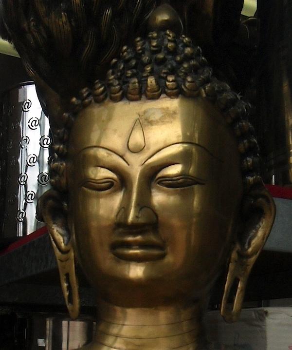 Samsung ST550 Indian Buddha 1.jpg
