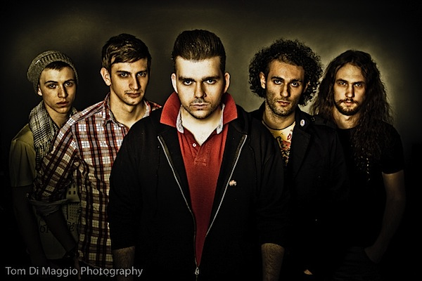 band-promotional-photography-3.jpg
