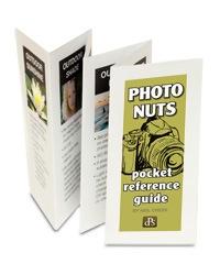 pocket-guide_200x240.jpg