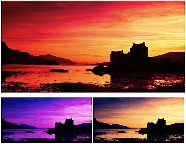 sunsets-lightroom-split-toning-1.jpg