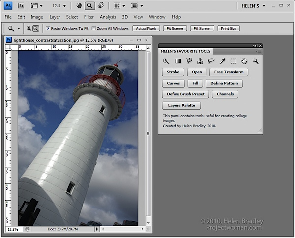 Adobe Configurator-step11.jpg