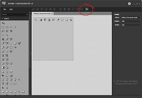 Adobe Configurator-step5.jpg