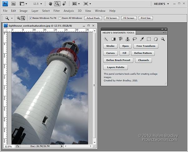 Adobe Configurator.jpg