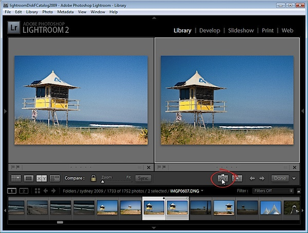 Lightroom Compare View-step4.jpg
