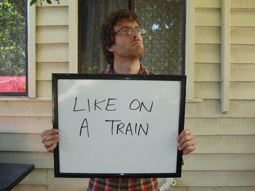 Like-on-a-Train1.jpg