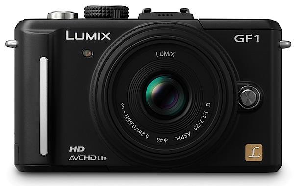 Panasonic Lumix DMC-GF1.jpg