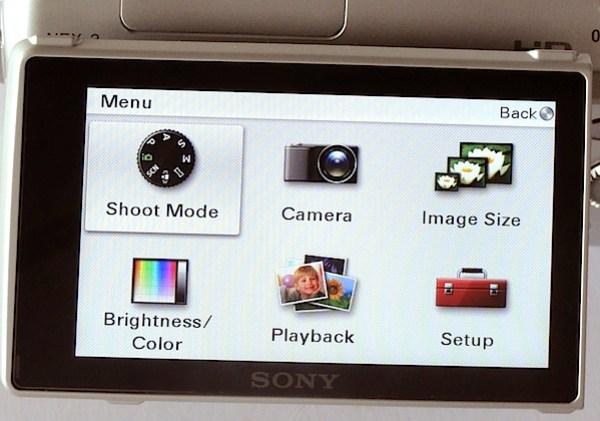 Sony NX 3 6.JPG