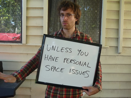 Unless-You-Have-Personal1.jpg