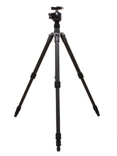 How to use Your Tripod (it's not as simple as you think!)