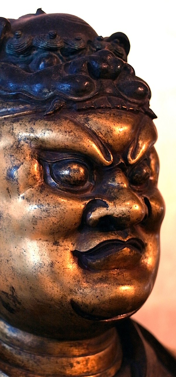 Japanese bronze sculpture 1.jpg