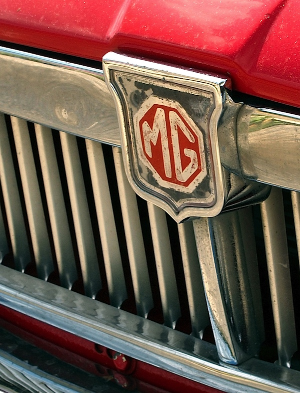 MG car 1.jpg