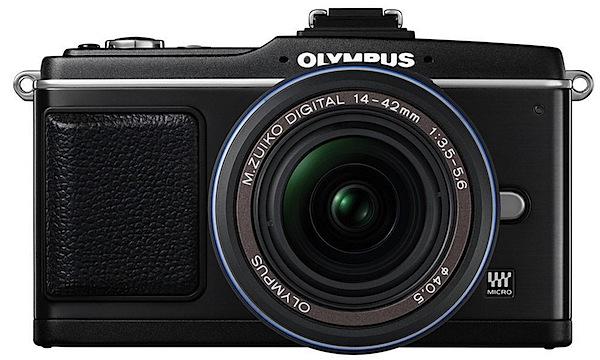 Olympus PEN E-P2 1.jpg