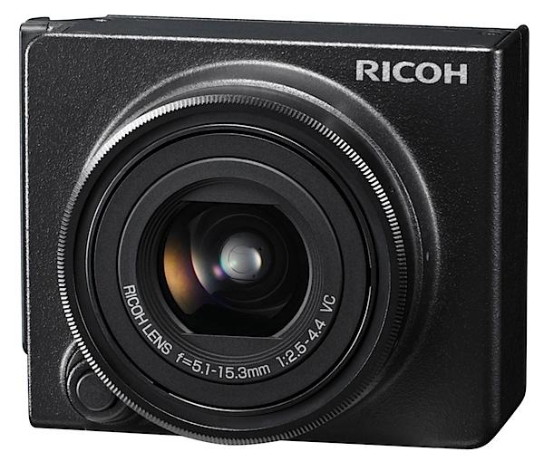 RICOH zoom lens camera unit.jpg