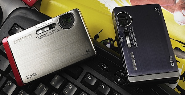 Samsung ST1000-10.jpg