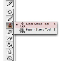 steele_clone_tool.jpg
