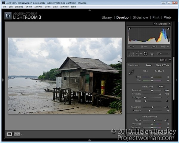 Lightroom_crafting_images_step2.jpg