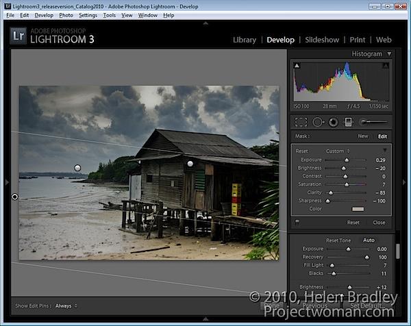 Lightroom_crafting_images_step5.jpg