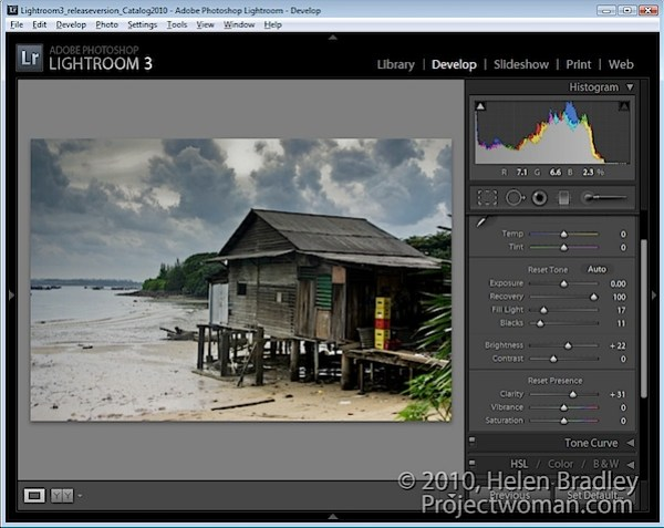 Lightroom_crafting_images_step6.jpg