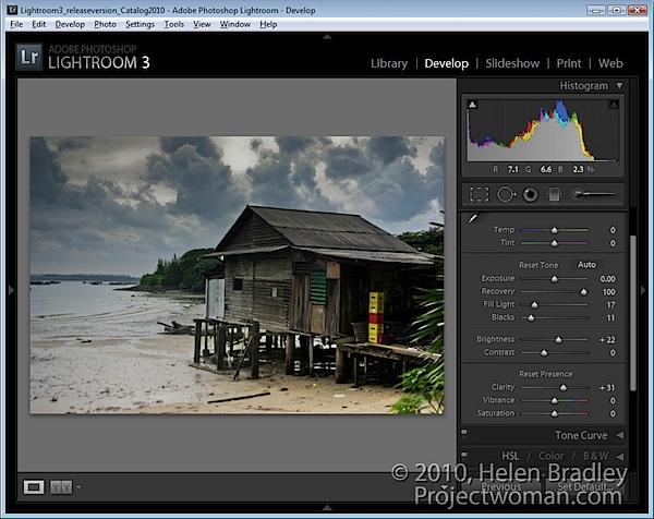 Lightroom_crafting_images_step6.jpg
