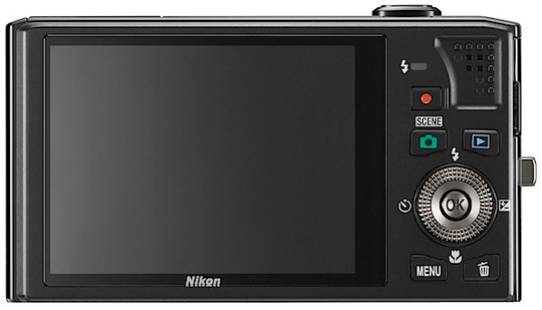 Nikon coolpix S8000 back.jpg