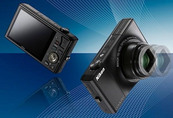 Nikon coolpix S8000.jpg