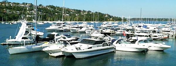 Yachts 5.jpg