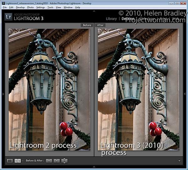 brightness_step3.jpg