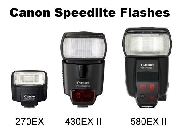 canon-speedlites.jpg