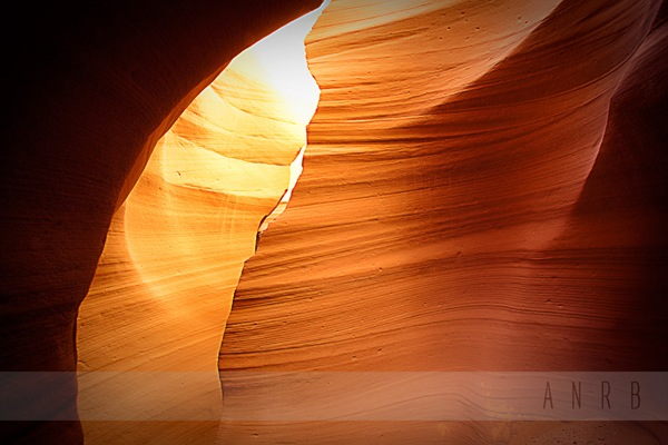 photographing Antelope Canyons 5.jpg