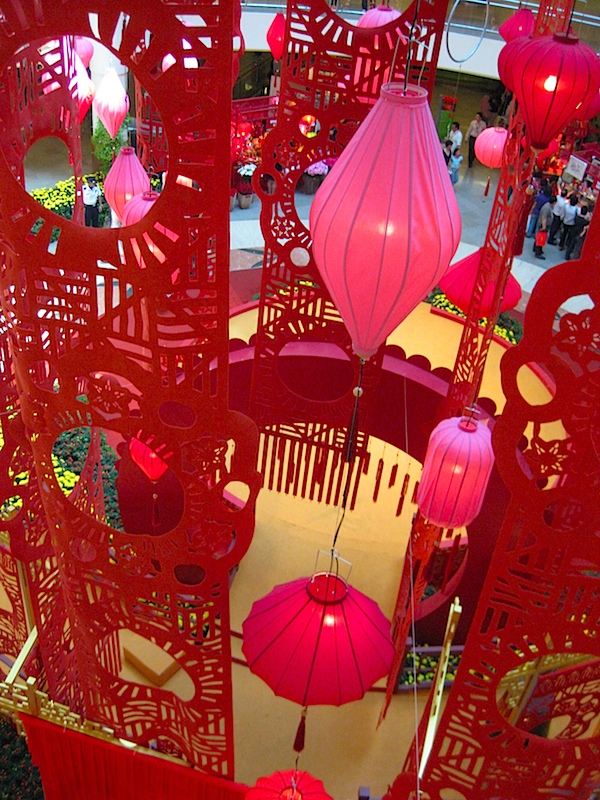 Lanterns orig.jpg