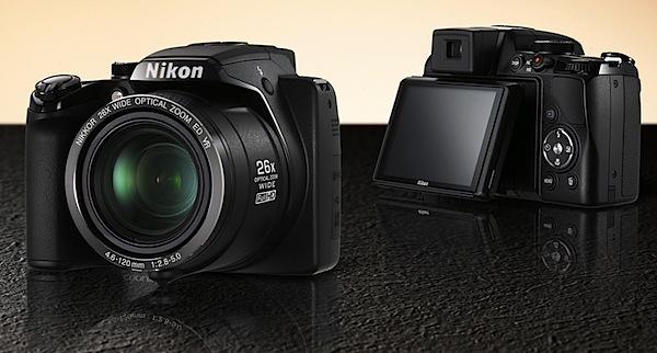 Nikon-coolpix-p100.jpg