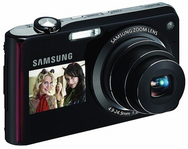 Samsung-PL150 -TL210.jpg