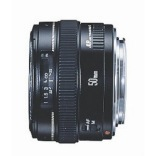 Canon-Ef-50Mm-Lens-1