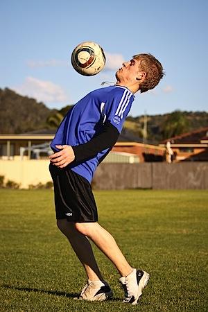 sports-photography-tips.JPG
