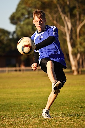 Sports photography tips football betting osasuna vs mallorca betting expert soccer