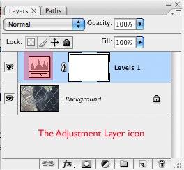adjustment_icon.jpg