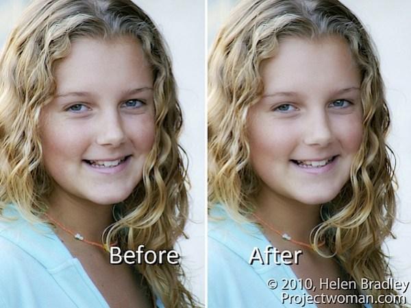 high_pass_softening_before_after.jpg