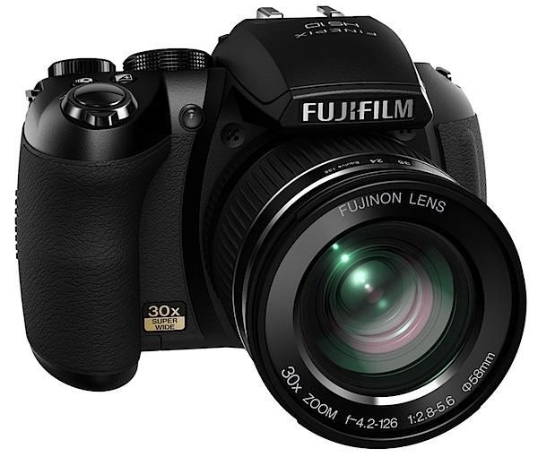 fujifilm finepix hs10 review rh digital photography school com fujifilm finepix hs10 user manual Fuji HS10 Camera Bag