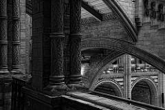 For DPS Assignment: Bridges