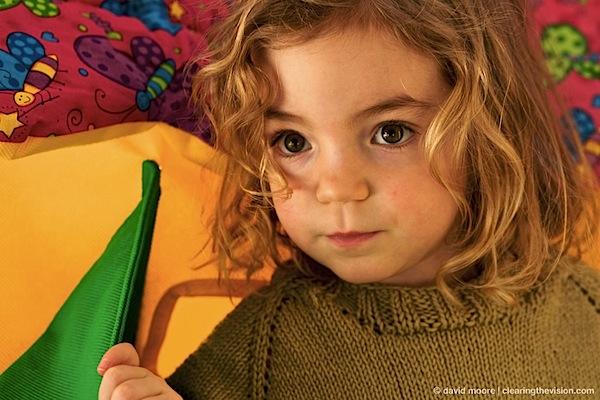 Guerilla Photos of your Children 2.jpg
