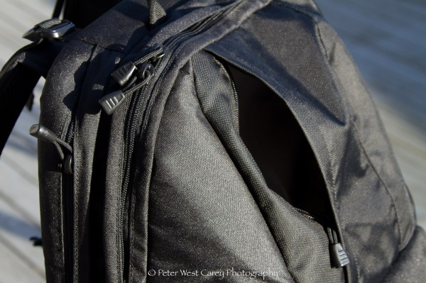 LowePro Fastpack 350 Compu-Photo Bag [REVIEW]