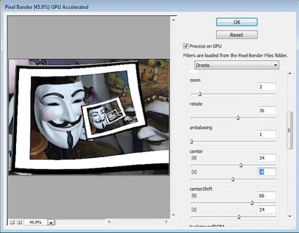 Photoshop_droste_frame_step5.jpg