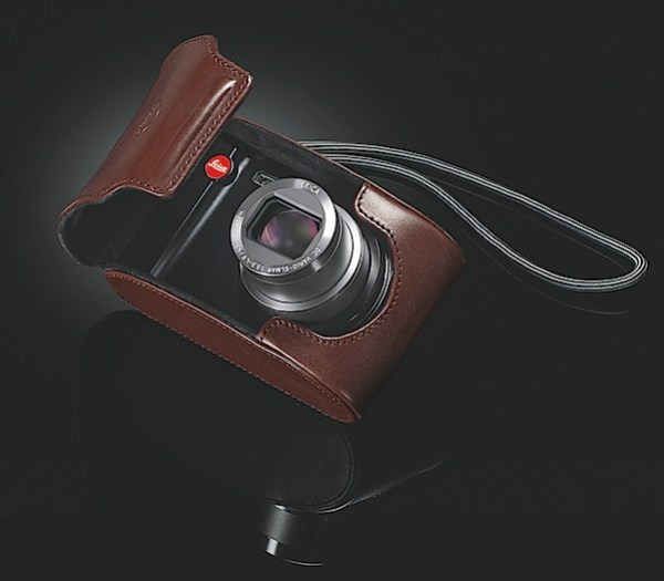 V-Lux 20 leather case_emo.jpg