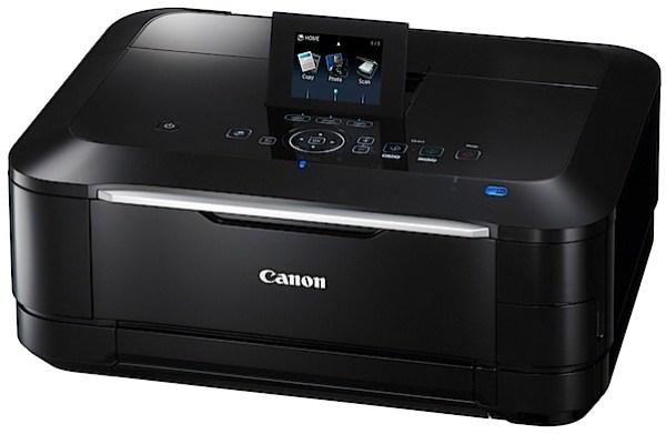 Canon pixma mg8150 printer review canon pixma mg8150g maxwellsz