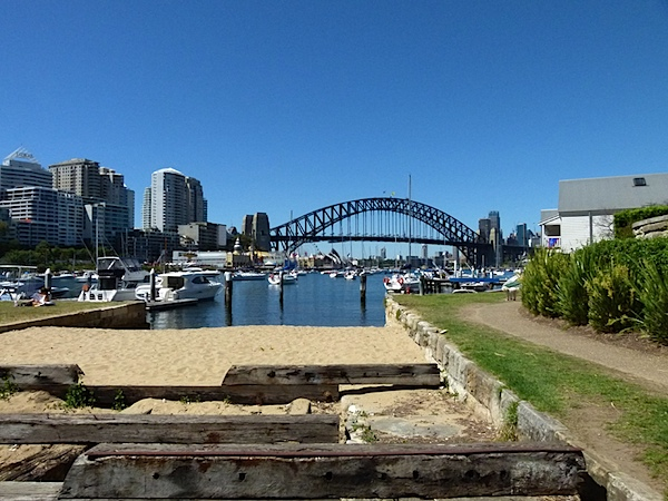 Harbor Bridge 3 wide.JPG