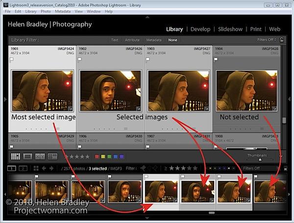 LR_most_selected_image_step1.jpg