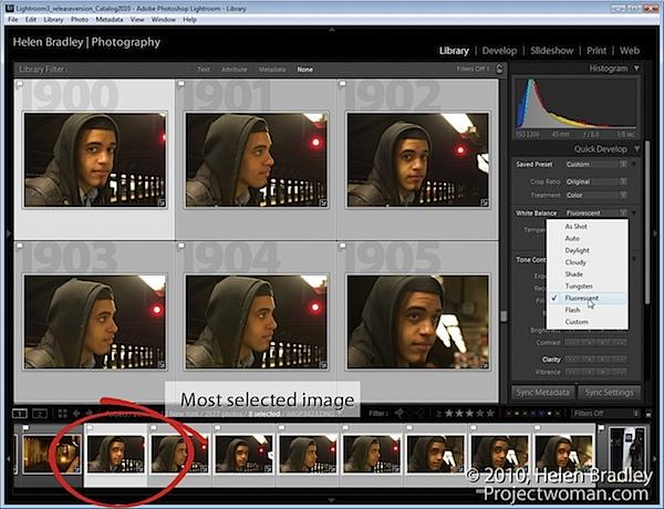 LR_most_selected_image_step2.jpg