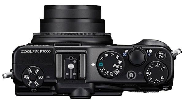 Nikon P7000 Top.jpg