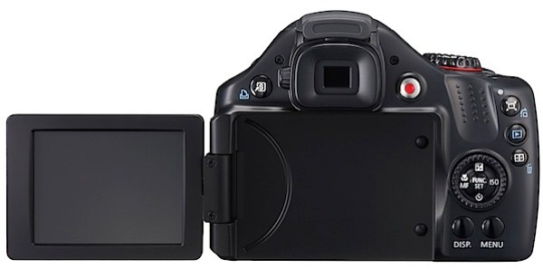canon-powershot-sx30-back.jpg